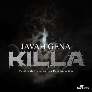 Album Killa - Single from Javah