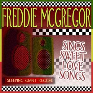 Sings Sweet Love Songs