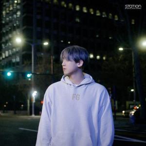 朴燦烈 (EXO)的專輯Tomorrow - SM STATION