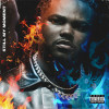 Tee Grizzley Album Wake Up (feat. Chance the Rapper) Mp3 Download