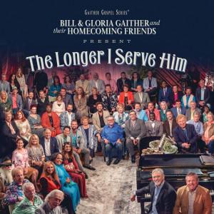 Album Holy Ground from Joy Gardner