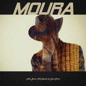 Moura dari Ada Band