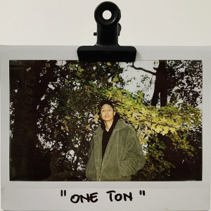 Album One Ton(Explicit) from Bmike