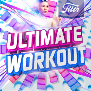 Ultimate Workout 2018 Various Artists