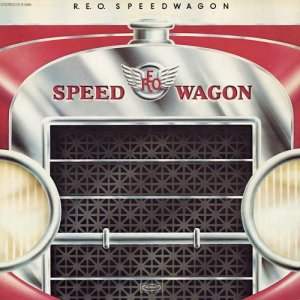 收聽REO Speedwagon的Five Men Were Killed Today歌詞歌曲