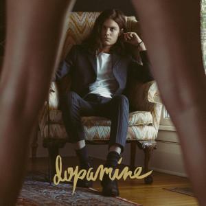 อัลบั้ม Dopamine