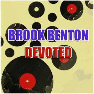Album Devoted from Brook Benton