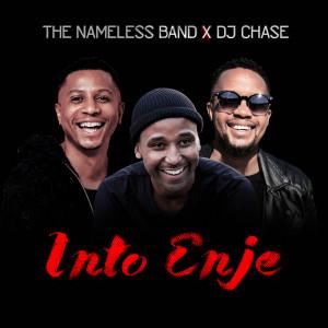 Album Into Enje from DJ Chase