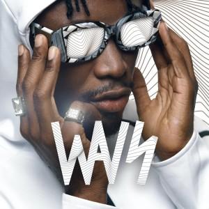Album Wavs (Explicit) from E.L