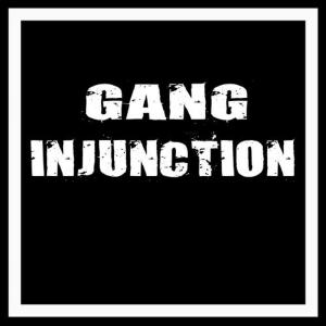 Album Gang Injunction Ringtones from Various Artists