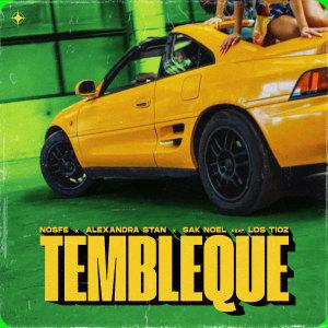 Sak Noel的專輯Tembleque