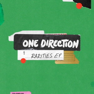 Listen to Home song with lyrics from One Direction