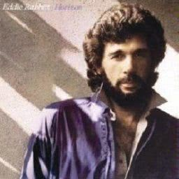 Album Horizon from Eddie Rabbitt