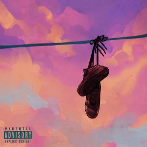 Album Young Sylvan Ep. 3 (Explicit) from Sylvan LaCue