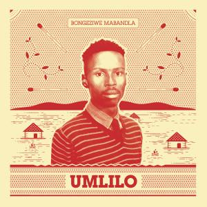 Listen to Alright song with lyrics from Bongeziwe Mabandla