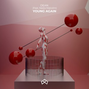 Album Young Again from 딘