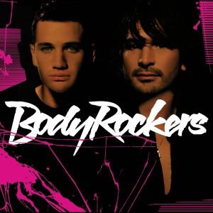 Bodyrockers 2005 Bodyrockers
