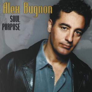 Soul Purpose 2001 Alex Bugnon
