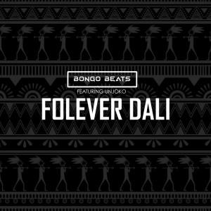 Album Folever Dali from Bongo Beats