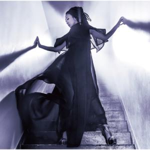 收聽MISIA的Candle of Life (Make a Wish Remix)歌詞歌曲