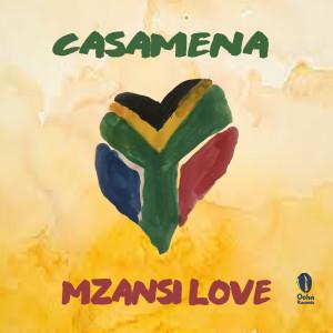 Listen to Somnyama song with lyrics from Dj Kabila