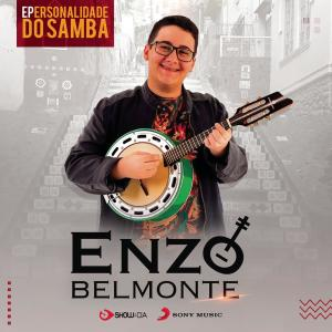 Listen to Minha Escola Querida song with lyrics from Enzo Belmonte