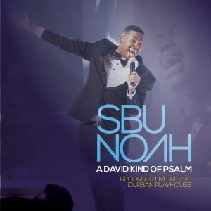 Album Nkosi Yehlisa (Live) from Sbunoah