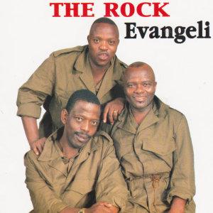 Evangeli dari The Rock