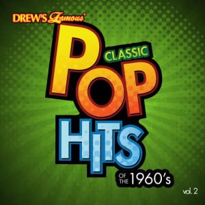 The Hit Crew的專輯Classic Pop Hits: The 1960's, Vol. 2