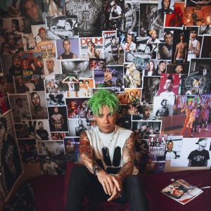 Down (feat. Travis Barker) dari Travis Barker
