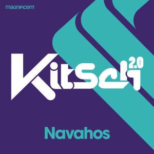 Album Navahos from KitSch 2.0