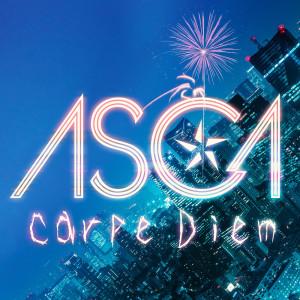 ASCA的專輯Carpe Diem