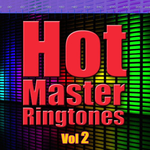 Listen to Billionaire (Made Famous by Travie McCoy feat. Bruno Mars) song with lyrics from Ringtone Masters