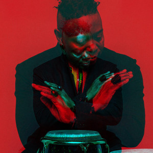 Album Once In A Lifetime from Philip Bailey