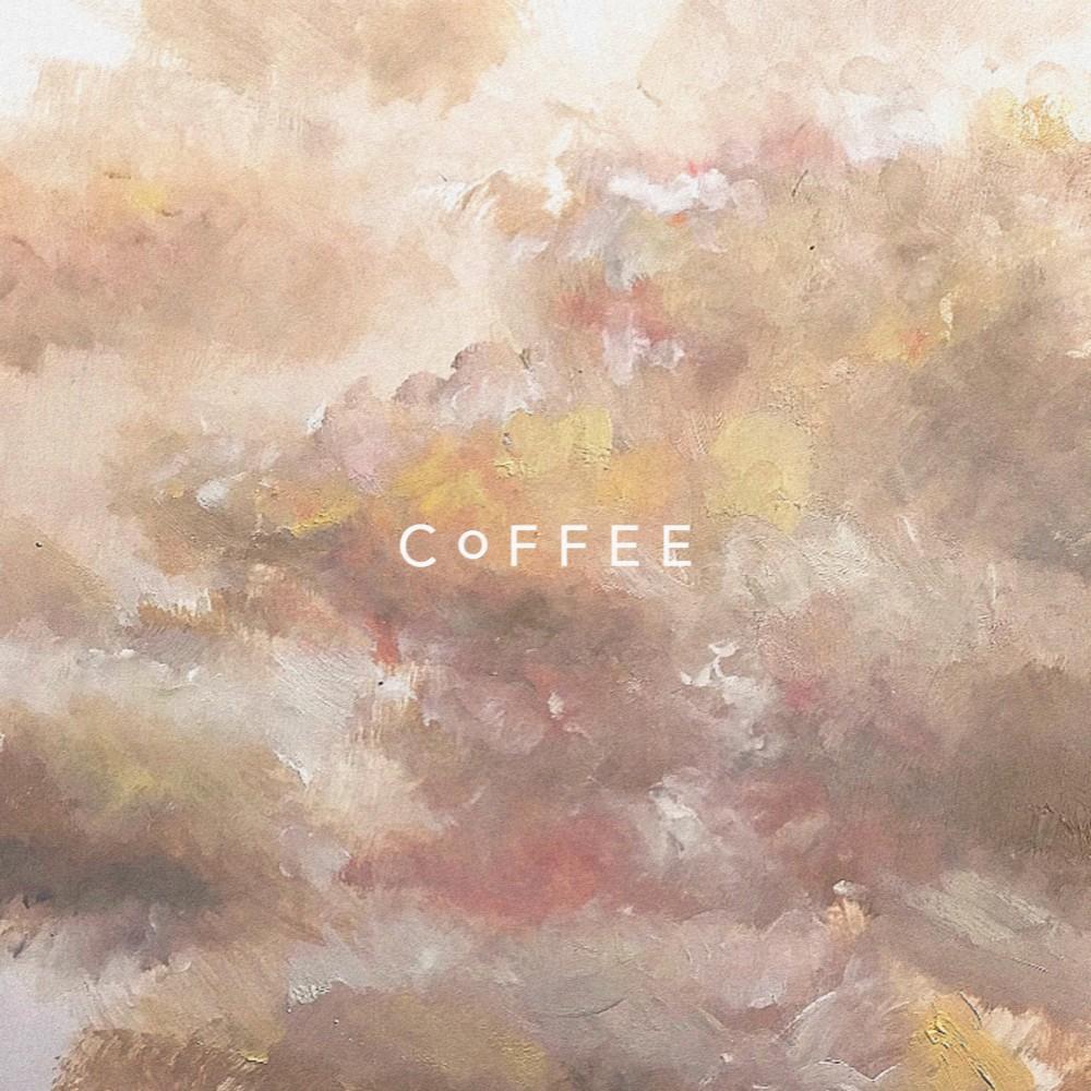ฟังเพลงใหม่อัลบั้ม Coffee