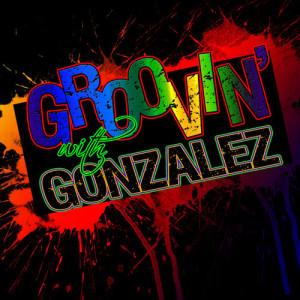 Album Groovin' With… Gonzalez from Gonzalez