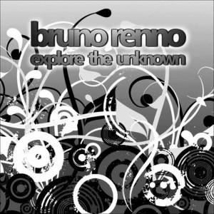 Bruno Renno的專輯Explore The Unknown