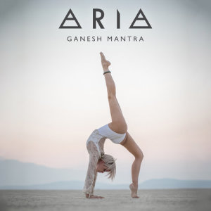 Album Ganesh Mantra from Aria
