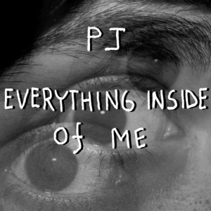 Album Everything Inside of Me (Explicit) from PJ