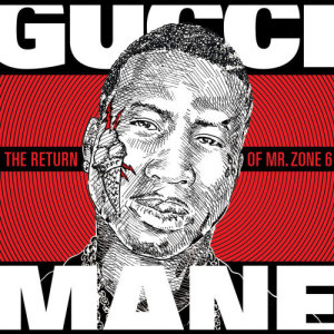 Listen to 24 Hours song with lyrics from Gucci Mane
