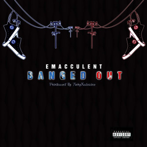 Album Banged Out (Explicit) from Kurupt