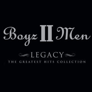 Listen to Sympin' song with lyrics from Boyz II Men