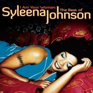 Album The Best of Syleena Johnson from Syleena Johnson