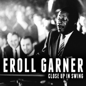 Listen to All of Me song with lyrics from Erroll Garner
