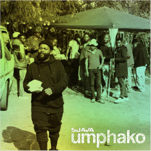 Listen to Intombi song with lyrics from Sjava