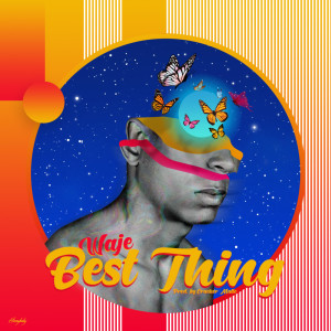 Listen to Best Thing song with lyrics from Waje