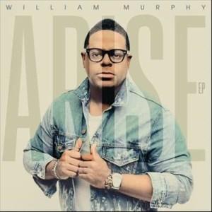 Album Arise - EP from William Murphy