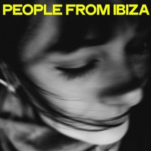 Album People from Ibiza from Various Artists
