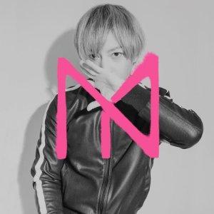Album White Cube (+Voice Version) [feat. Ichigorinaham] from 中田ヤスタカ