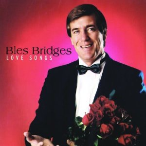 Album Love Songs from Bles Bridges